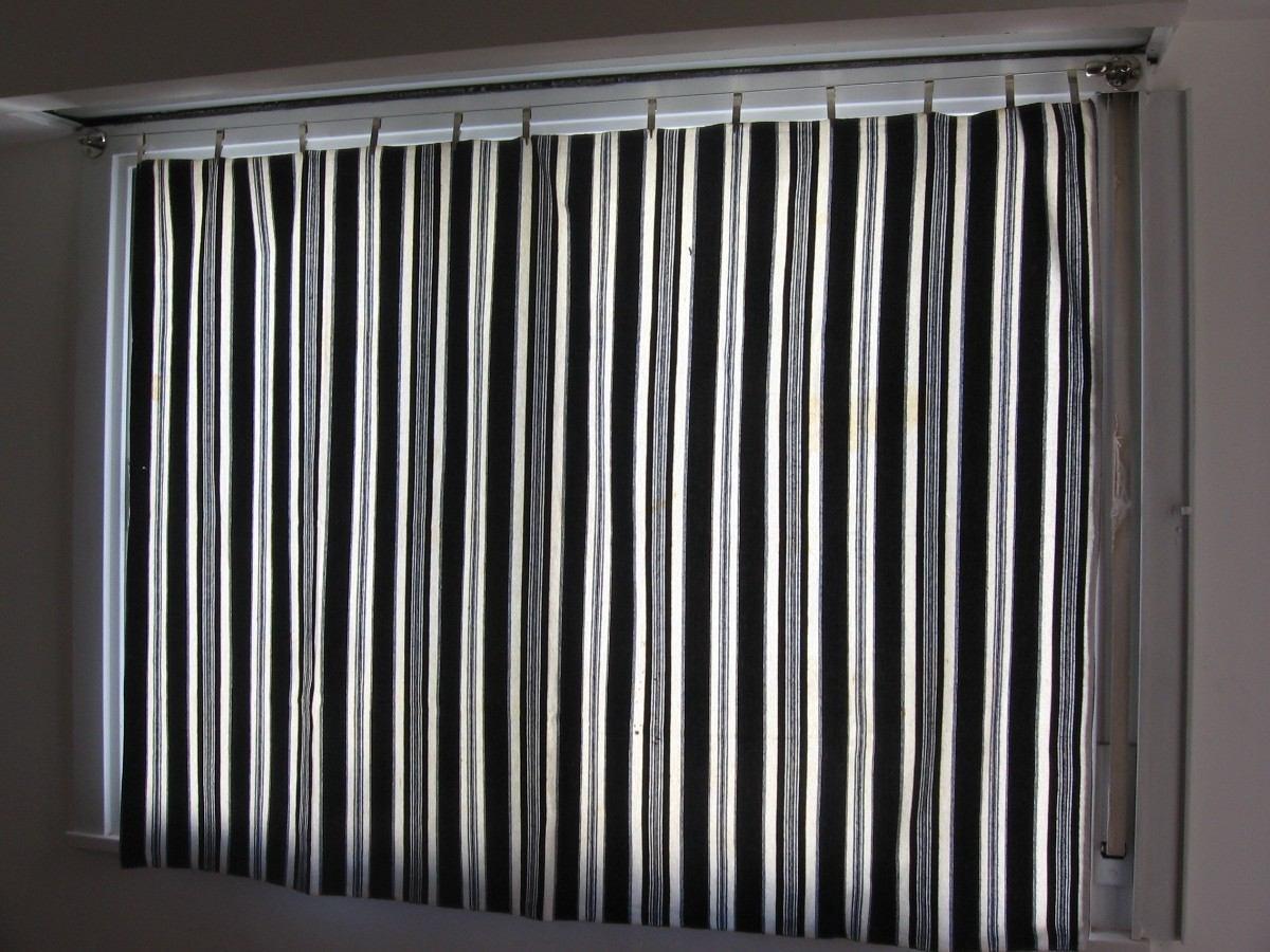 Comprar ofertas platos de ducha muebles sofas spain for Ganchos para cortinas de tela