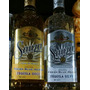 Tequila Sauza Oro O Bco