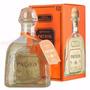 Estuche Tequila Patrón Reposado X750cc