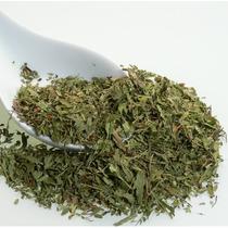 Stevia Hojas, Orígen Paraguay X 1/2 Kilo