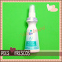 Spray Para Pies Pedibon +regalo Swiss Just Envio Gratis Caba