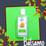 Balsamo 290 Ml + Regalo Just Envio Gratis Caba