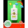 Shampoo Con Nim Para Piojos + Regalo Just Envio Gratis Caba