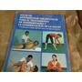 Atlas De Movimientos Terapeuticos Para Tratar Enfermedades