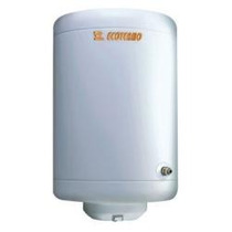 Termotanque Ecotermo Electrico 106 Lts Conex Inf/sup