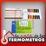Pack 80 Tiras De Ph Economicas- Pehachímetro Phmetro Medidor