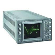Monitor De Forma De Onda Wave Mfo X Comp Philips Pm 5664
