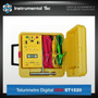 Telurimetro Digital Sew St1520