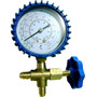 Manifold Simple De Bronce Para R-22 Yh12 406 407 R 134 Mp 39