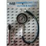 Compresometro Para Autos Y Motos Mb - Industria Nacional