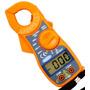Tester Pinza Amperometrica Zurich Digital Zr-287 Alterna