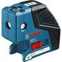 Nivel Laser Bosch Gpl 5 Alcance 30 Metros Horizonta Vertical