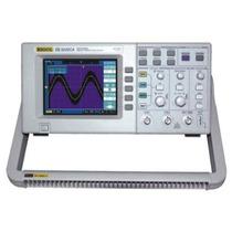 Osciloscopio Para Pc Por Menos De 70 Dólares +frecuencimetro