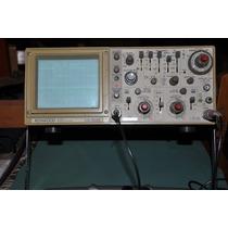 Osciloscopio Kenwood Cs 1045