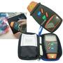 Tacómetro Medidor Digital De Rpm Sin Contacto Con Guía Laser