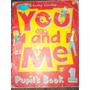 Libro De Ingles Pupil S Book 1