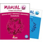 Manual 6 Tiempo De Estudio Bonaerense - Editorial Aique
