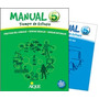 Manual 5 Tiempo De Estudio - Editorial Aique