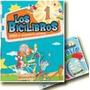 Bicilibros 1 - Editorial Puerto De Palos