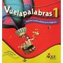 Vuelapalabras 1 - Ed. Aique
