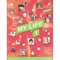 My Life 1 Student