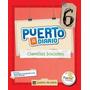 Ciencias Sociales 6 - Puerto A Diario - Puerto De Palos