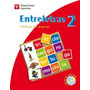 Libro Entreletras 2 Prácticas Del Lenguaje (vicens Vives)