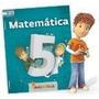 Matematica 5 - Mandioca
