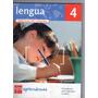 Lengua 4 - Sm Aprendemos