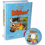 Enciclopedia Escolar Billiken Nivel Primario+ Cd