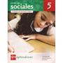 Ciencias Sociales 5 Sm Aprendemos C.a.b.a.