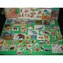Imagenes Figuras De Animales Para Recortar Stickers