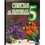 Ciencias Al Natural 6 De Oxford Educacion Egb 2do Ciclo