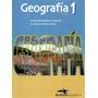 Geografia 1 Editorial 12 Orcas Libreria San Jorge
