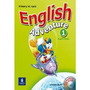 English Adventure 1 Student Book Morales J.pearson Ingles