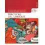 Prácticas Del Lenguaje 1 Es Serie Huellas - Ed. Estrada