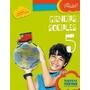 Ciencias Sociales 5 Serie Clic - Ed. Kapelusz