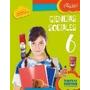 Ciencias Sociales 6 Serie Clic - Ed. Kapelusz