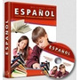 Lengua: 4º,5ºy6º Manual Mis Clases Diarias 1vol +cd