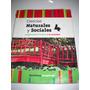 Ciencias Naturales Y Sociales 4 - Santillana Comprender