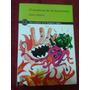 El Monstruo De Las Frambuesas , Mario Mendez, Edit. Amauta