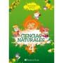 Libro Ciencias Naturales 4 Ed Puerto De Palos + Guia + Activ