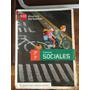 Ciencias Sociales 7/1 Sm Nuevos Horizontes