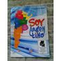 Soy Argentino Ediba Libro