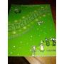 Class Book 5-stardust-oxford