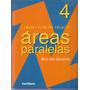 Areas Paralelas 4 Lengua Soc Libro Del Docente Santillana