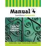 Manual Santillana 4 Comprender [nacion]