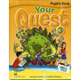 Your Quest 3 - Student