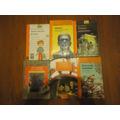 Libros De Cuentos Para Nivel Primario