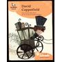 David Copperfield Versiòn P/ Chicos De La Novela De Dickens
